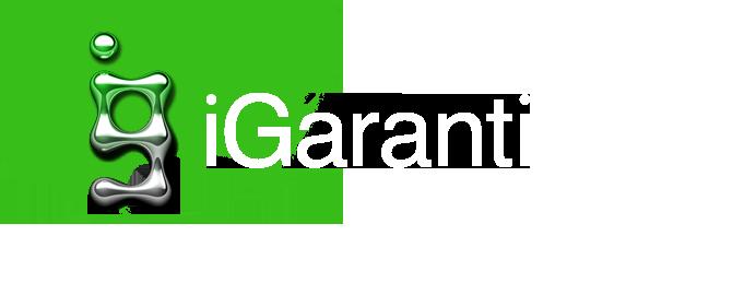 iGaranti