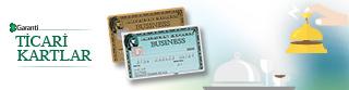 American Express Business kartınızla seçkin restoran ve otellerde size özel indirimler ile ayrıcalıklı bir iş dünyası