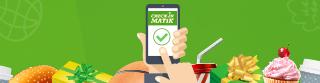 Check-in Matik ile Size Özel Fırsatları Keşfedin!