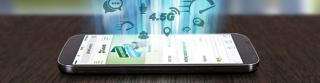Garanti.com.tr'den Akıllı Telefon Hareketi