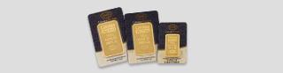 Gramaltin.com'dan aldığınız altınlar, Anında Altın Hesabı'nızda!