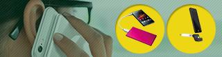 Garanti Linkliler Webrazzi Store'de %20 indirim kazanıyor!