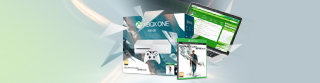 XBOX One Quantum Break Kampanyası