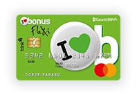 Bonus Flexi