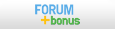 New from Garanti: Forum Bonus Card. The first and only credit card specifically designed for shopping malls and lifestyle centers.