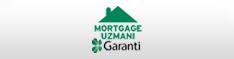 """3340'a """"mortgage"""" yazın gönderin, Garanti'nin Mortgage Uzmanları sizi arasın"""