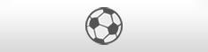 Garanti supports football