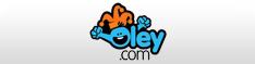 Oley.com ödemeleri İnternet Şubesi'nde!