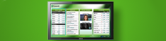 Samsung Smart TV Uygulaması