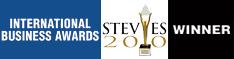 """Garanti'ye uluslararası """"The Stevie İş Ödülleri""""nden üç ödül birden!"""