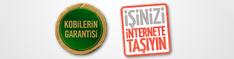 KOBİ'lere özel ücretsiz e-ticaret eğitimlerimiz Bursa'da başlıyor!