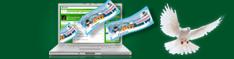 Nimetabla.com bilet ödemeleri İnternet Şubesi ve Paramatiklerde!