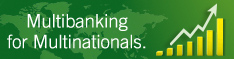 Multinational Corporations Desk by Garanti