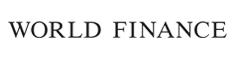 World Finance okuyucularından, Garanti'ye 2 ödül