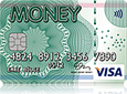 Money Visa