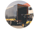 Freight Insurance