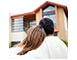 Garanti Mortgage