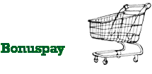 CepBank Alışveriş