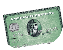 American Express® Card