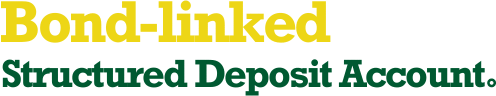 Bond-linked Structured Deposit Account