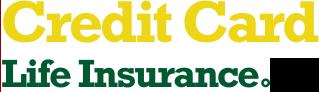 Credit Card Life Insurance
