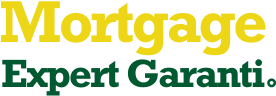 Mortgage Expert Garanti