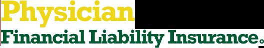 Physician Liability Insurance