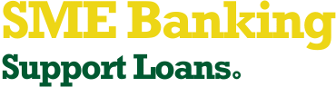 SME Banking Support Loans