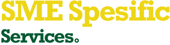 SME Spesific Services