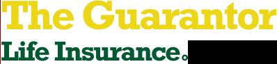 The Guarantor Life Insurance