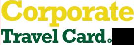 Corporate Travel Card