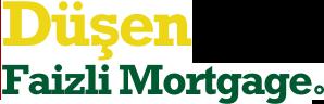 Düşen Faizli Mortgage