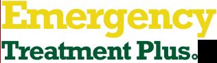 Emergency Treatment Plus