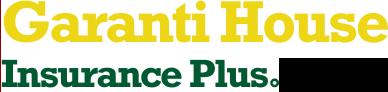 Garanti House Insurance Plus