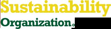Sustainability Organization
