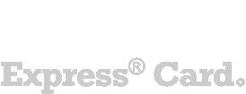 American Express® Card