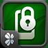 Cep Şifrematik BlackBerry 10 Uygulaması