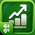 e-Trader Uygulaması