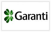 Garanti Bankası Logo 1