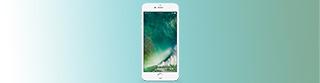 Şimdi bireysel emekliliğe online başvurun, 10 iPhone 7'den birini kazanma şansı yakalayın!