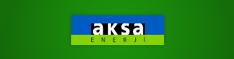 Aksa Enerji Üretim A.Ş. halka arzı İnternet Şubesi'nde!