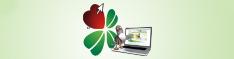 Garanti İnternet Şubesi üst üste 3. kez Lovemark seçildi!