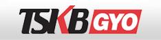 TSKB Gayrimenkul Yatırım Ortaklığı halka arzı İnternet Şubesi'nde!