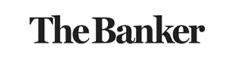 """The Banker dergisi """"Yılın Bankası"""" ödülü"""