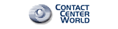 """Garanti Bankası Çağrı Merkezi'ne """"Contact Center World""""den altın madalya!"""