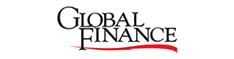 """Global Finance """"Dünyanın En İyi Bankaları"""" değerlendirmesinde 2 ödül"""