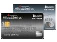 Miles&Smiles Kredi Kartı