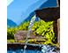 CDP Su Programı