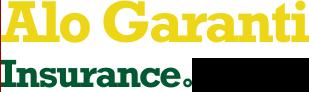 Alo Garanti Insurance