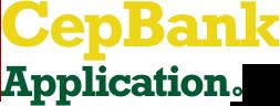 CepBank Application